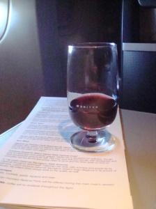 on-flight3