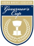 GovCup